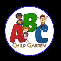 childgardens